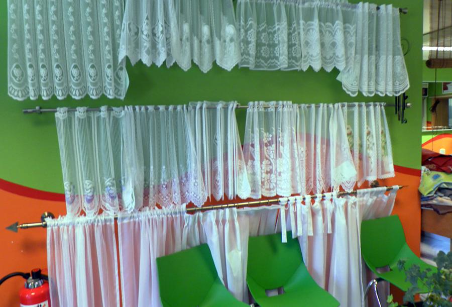 confection rideaux bruxelles best lam with confection rideaux bruxelles confection garnissage. Black Bedroom Furniture Sets. Home Design Ideas